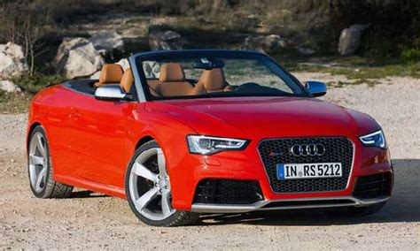 hardtop convertible cars best hardtop convertible cars two door sports vehicles