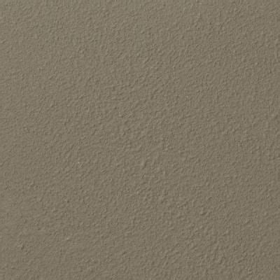 home depot paint textures 1 gal shale river rock specialty finish interior paint