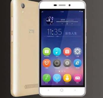 Baterai Hp Zte harga ponsel murah zte q519t kapasitas baterai 4000 mah dijual 1 2 jutaan seputar harga