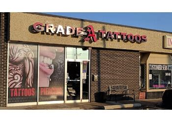 3 best shops in fort wayne in threebestrated