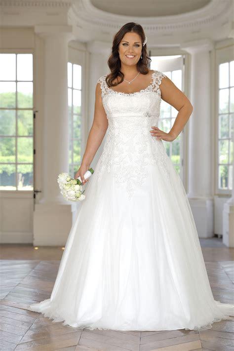 Brautkleider Y by Brautkleider Hochzeitskleider By Ladybird Brautmoden