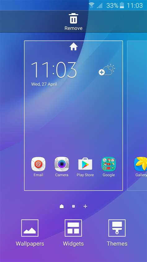 j1 samsung themes download samsung galaxy j3 2016 review amoled for the masses