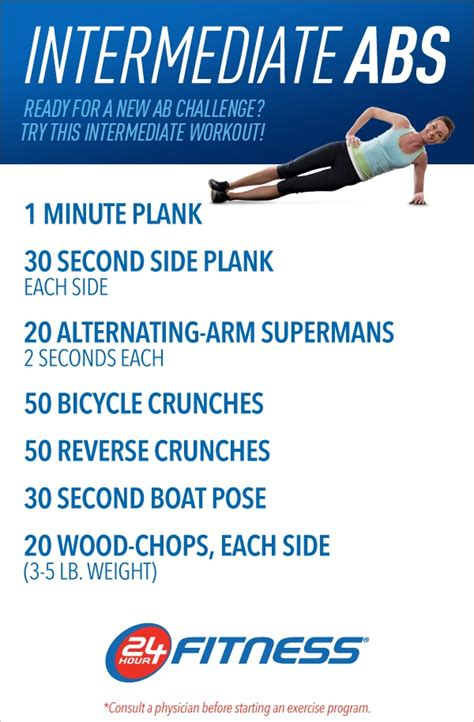 1000 images about workout routines on leg workouts great leg workouts and workout