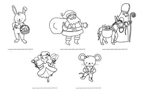 de dibujos multiplicaciones para los ninos a imprimir y colorear imprimir amigos de los ni 241 os dibujo para colorear e imprimir