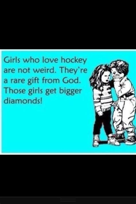 hockey quotes hockey quotes search quotes