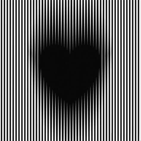 imagenes opticas en movimiento las diez mejores ilusiones 243 pticas de 2014