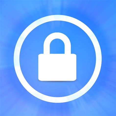 Lock And Key And Notepassing by Best Password Keeping Apps Iphone Apps Appguide