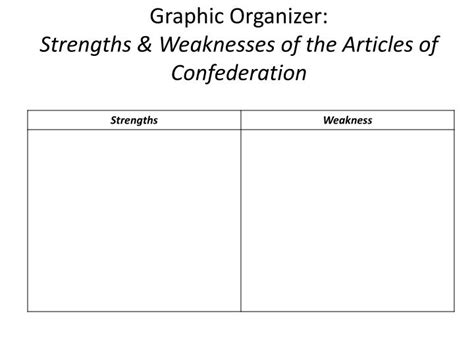 strengths and weaknesses of the ottoman empire what were the strengths and weaknesses of the ottoman