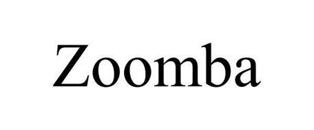 Zoomba Search Zoomba Trademark Of Tm Wines Llc Serial Number 85788137