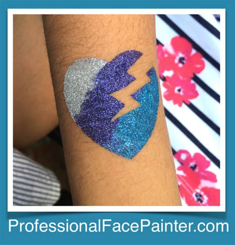 Tattoo Aliso Viejo | professionalfacepainter face painting at its best page 2