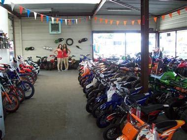 Atv Racer 110cc Hobby Dan Trendy atv kinderquad 49cc 110cc 125cc 30 soorten kopen buggy en