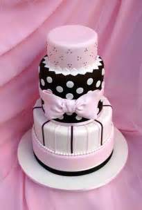 z for zi sing cute fondant cakes