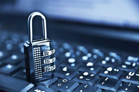 ufficio sinistri reale mutua cyber risk reale e firewall le soluzioni reale