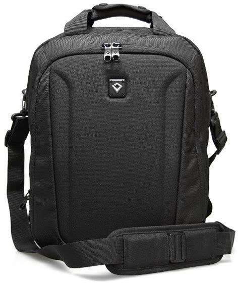 Bodypack Ventech 1 1 Hitam bodypack ventech 9 0 bodypack