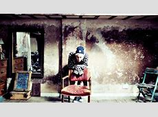 """Oddness/Weirdness: Video of the Day: G-Dragon's """"Crooked ... G Dragon 2013 Crooked"""