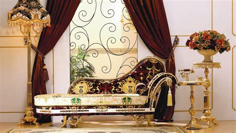 artistic antique decor for a classic touch classic interior design trends that remain attractive to