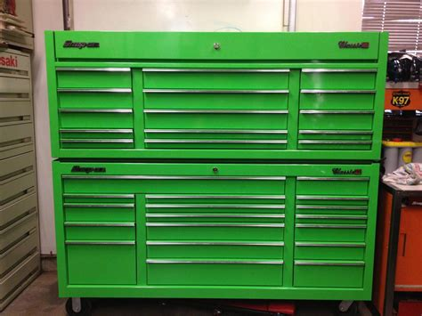 snap on tool boxes price list snap on tool box classic 96 price reduced victoria city