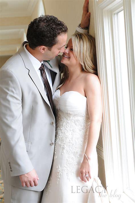 wedding dresses in huntington ca beth and huntington ca wedding photography