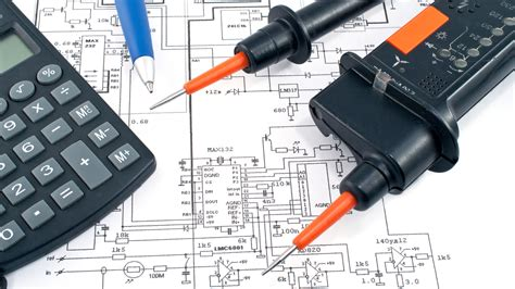 Home Lighting Circuit Design parsonsburg electrician residential electrical lighting