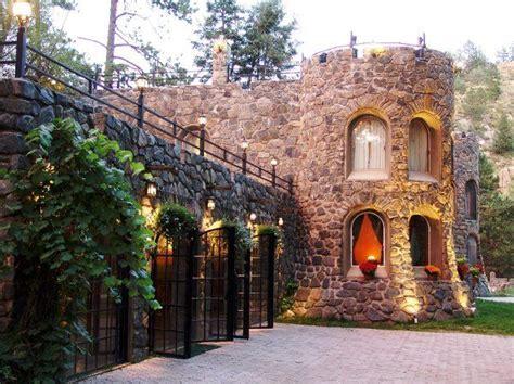 25  best ideas about Colorado Wedding Venues on Pinterest