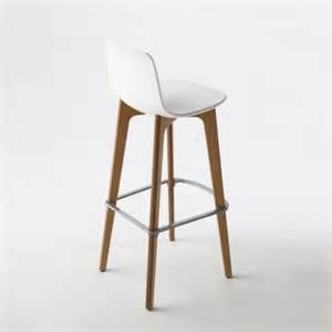 Tabouret Chair Cushion Best 25 Tabouret De Bar Design Ideas On