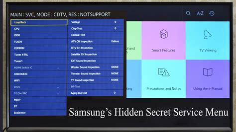 factory reset tv samsung how to reset lg smart tv password keywordtown com