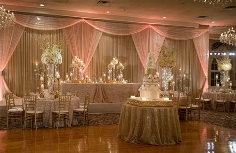 nidesignstudio com head table pictures to pin on pinterest pinsdaddy
