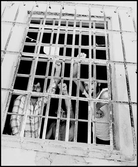 lettere per carcerati archive dentro le mura cordatesa