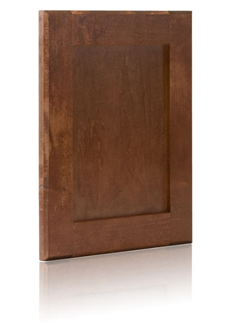 solid wood cabinet doors solid wood cabinet doors vancouver 604 770 4171