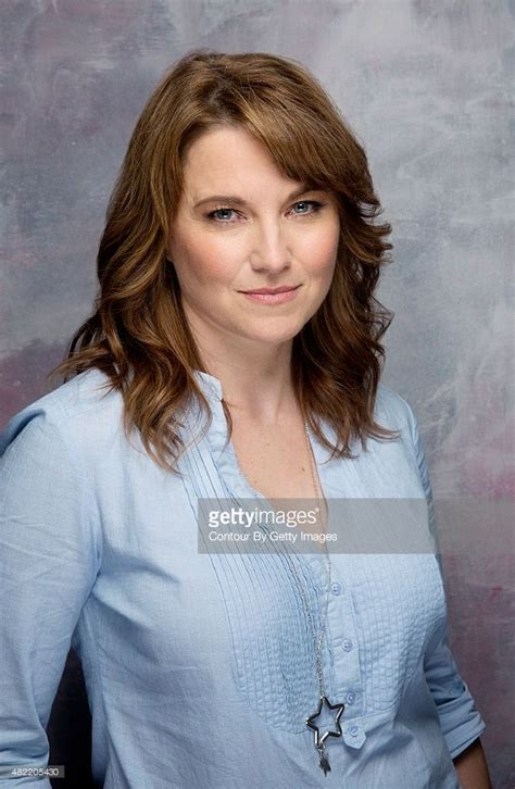lucy lawless actress 17 best images about lucy lawless actress on pinterest
