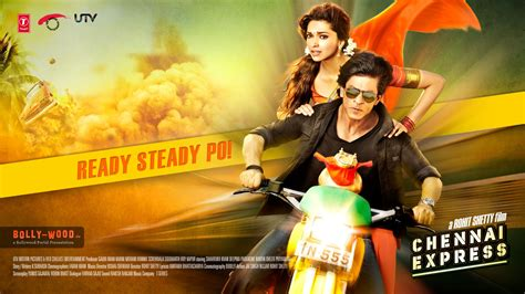 download mp3 from chennai express download songs chennai express