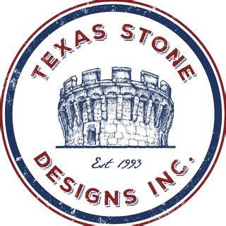 the bedroom shop arlington tx texas stone designs inc arlington tx us 76015