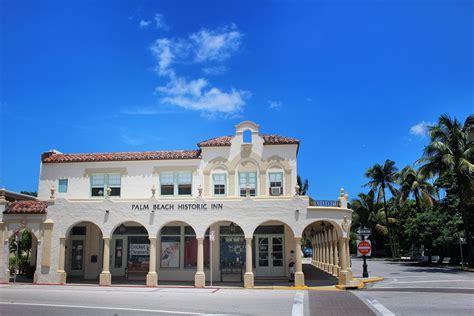 palm historic inn best palm hotel deals palm on the cheap