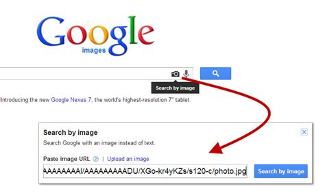 Image Search A Complete Guide To Building Links With Images