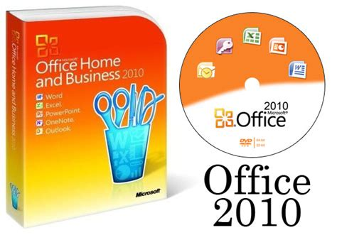Dvd Microsoft Office free product of microsoft office 2010 khazana