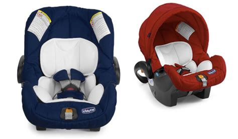 chicco car seat flying best baby car seats in india i want that momma