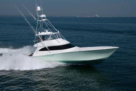 viking boats jobs 2018 viking 66 convertible 2018 yacht in new gretna nj
