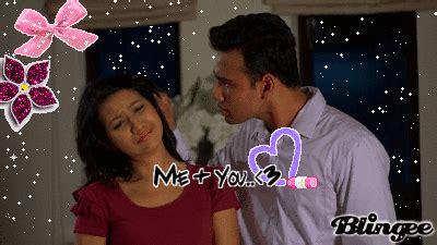film malaysia love you mr arrogant moshi moshi tonton drama online love you mr arrogant ep1