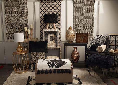 burlington coat factory home decor 6 top home decor ideas for less style for everyone