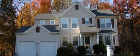 houses for rent near me by owner single family property for rent near me house for rent near me