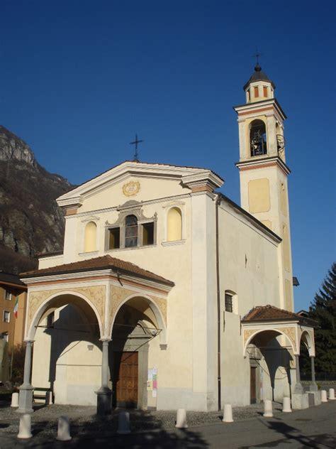 valle camonica darfo angone darfo boario terme turismo valle camonica