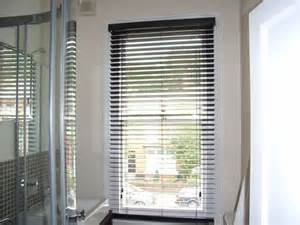 Changing Curtains Highgate North London N6 5bb Poles And » Simple Home Design