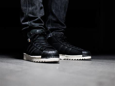 s shoes sneakers adidas originals pro model cordura s80533 best shoes sneakerstudio