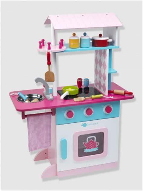 cuisiner avec enfant cuisine en bois jouet pas cher cuisine enfant jouet