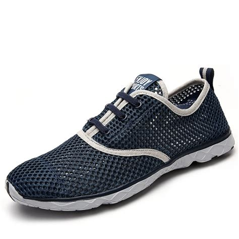 new breathable mujer casual shoes comfortable soft