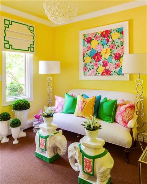 Lilly Pulitzer Room Decor by 17 Best Images About Lilly Pulitzer On