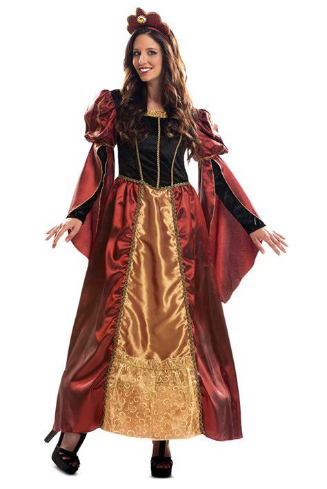 los disfraces de halloween m 225 s espeluznantes del pasado disfraces que contengan muchos reciclajes tubiblog