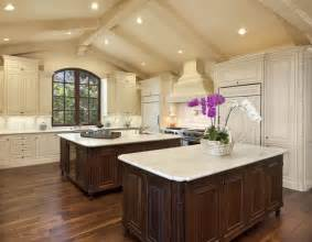 Spanish Style Kitchen Design by Modern Spanish Style Kitchen Home Sweet Home Pinterest