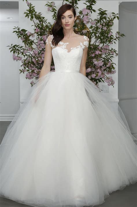 Best New Wedding Dresses, Wedding Gowns: Best of Bridal