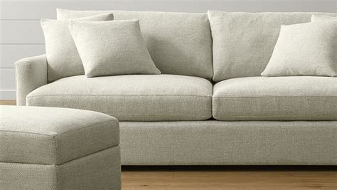 Crate And Barrel Upholstery Fabric by How To Clean Upholstered Sofa At Home In India Oropendolaperu Org